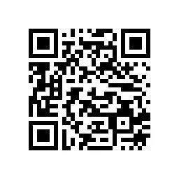 微信图片_20190807161046